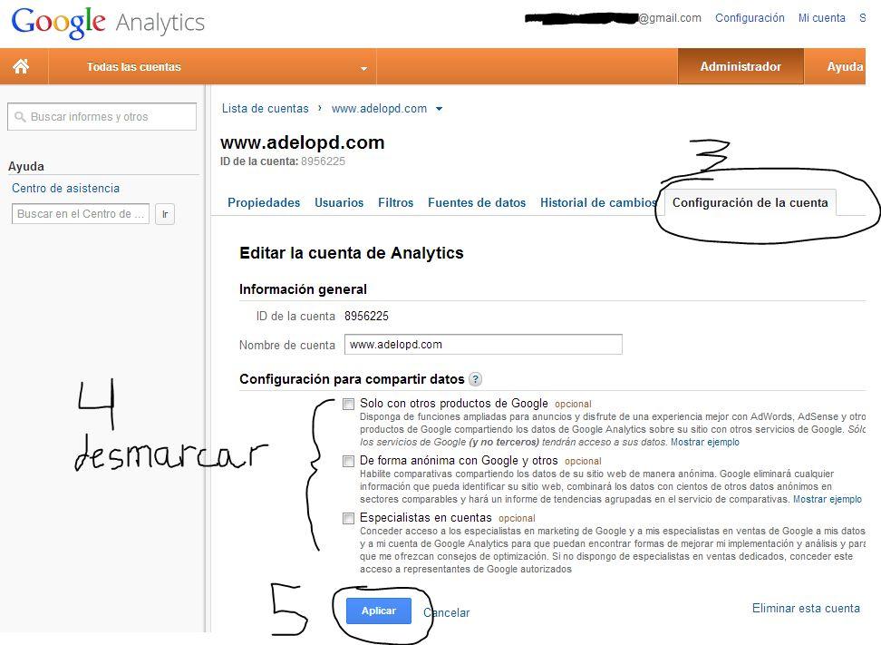 configuracion-privacidad-analytics-2