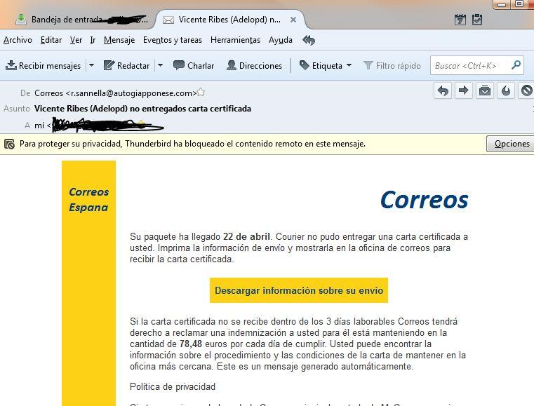 01-email-phishing