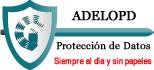 Gestión de la Protección de Datos